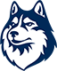 Hallman Elementary School Logo