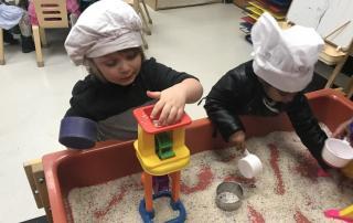 SKPS Preschool 2019